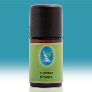 Nuka Amyris Yağı Hindistan Geleneksel 5 Ml-10 ml