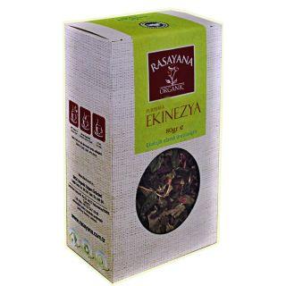 Rasayana Organik  Ekinezya Çayı 30  Gr