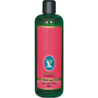 Nuka Organik  Kekik Suyu 250 Cc