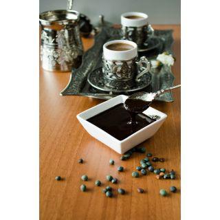 Meneviş (Menengiç) Kahvesi  250 Gr. Direkt Geleneksel