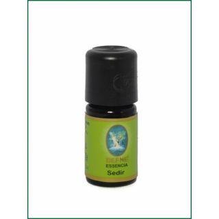 Nuka Organik Sedir Yağı Fas 5 Ml-10 ml