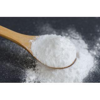 Sodyum Bikarbonat (İngiliz Karbonatı) 100 Gr  Direkt