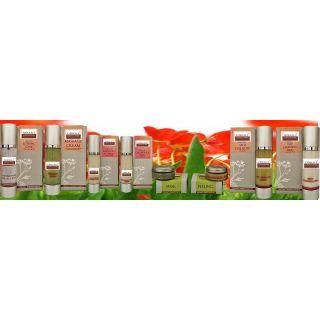Anti Selülit Kremi - 100 Cc Direkt Organik