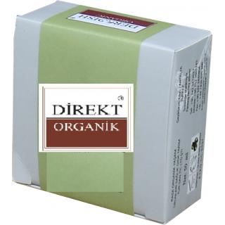Arnika&Kadife Çiçeği Kremi (Normalden Kuru Cilde ) 50-Direkt Organik