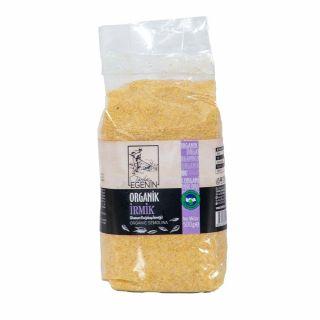 Tardaş  Organik  İrmik 500 gr