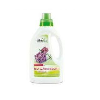 Almawin  Çamaşır Yıkama Sıvısı -  Mine Çiçekli - 750 ml
