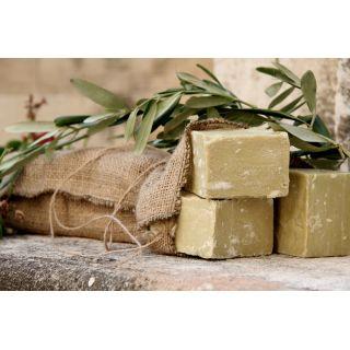 Zeytin Yağı Sabunu Geleneksel Hatay 150 Gr