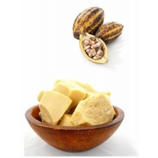 Kakao Yağı (Soğuk Press - Geleneksel ) 50  Ml- Direkt