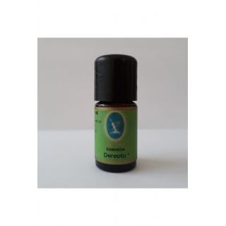 Nuka Dereotu Yağı Organik (Macaristan) 5ml-10ml  (Yeni Ürün)