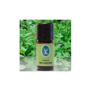 Nuka Mercanköşk* Yağı-Organik 5ml-10 ml
