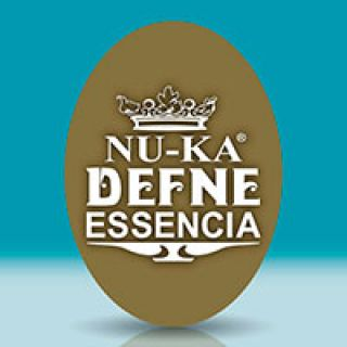 Nuka Melez Lavanta-Sevtapolis-Geleneksel. 5ml-10 ml