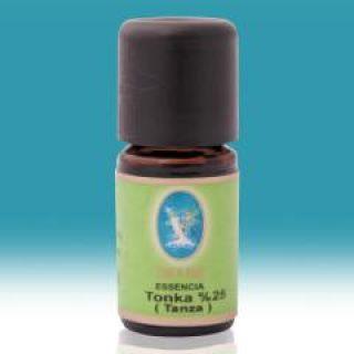 Nuka Tonka Yağı  %25 ( Tanza )-Geleneksel  5ml